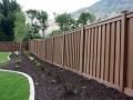 composite-fencing1