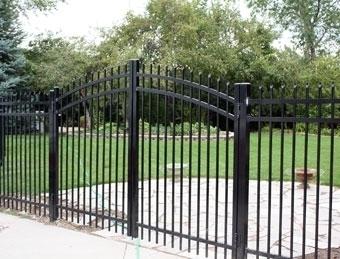 aluminum-gates1