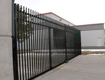 iron-gates2