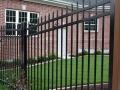 aluminum-fencing2