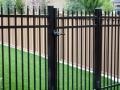 aluminum-gates2
