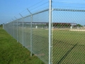 chainlink-fencing1