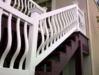 vinyl-railing1