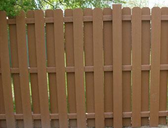 wood-fencing1