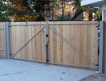 wood-gates1