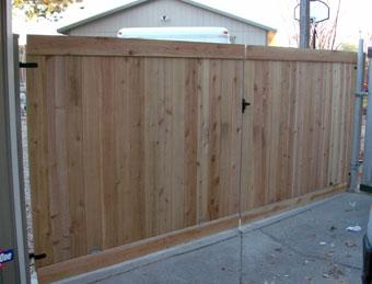 wood-gates2