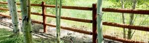 fence-slider-3