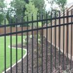 aluminum fence3