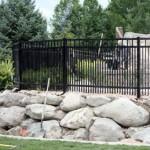 aluminum fence4