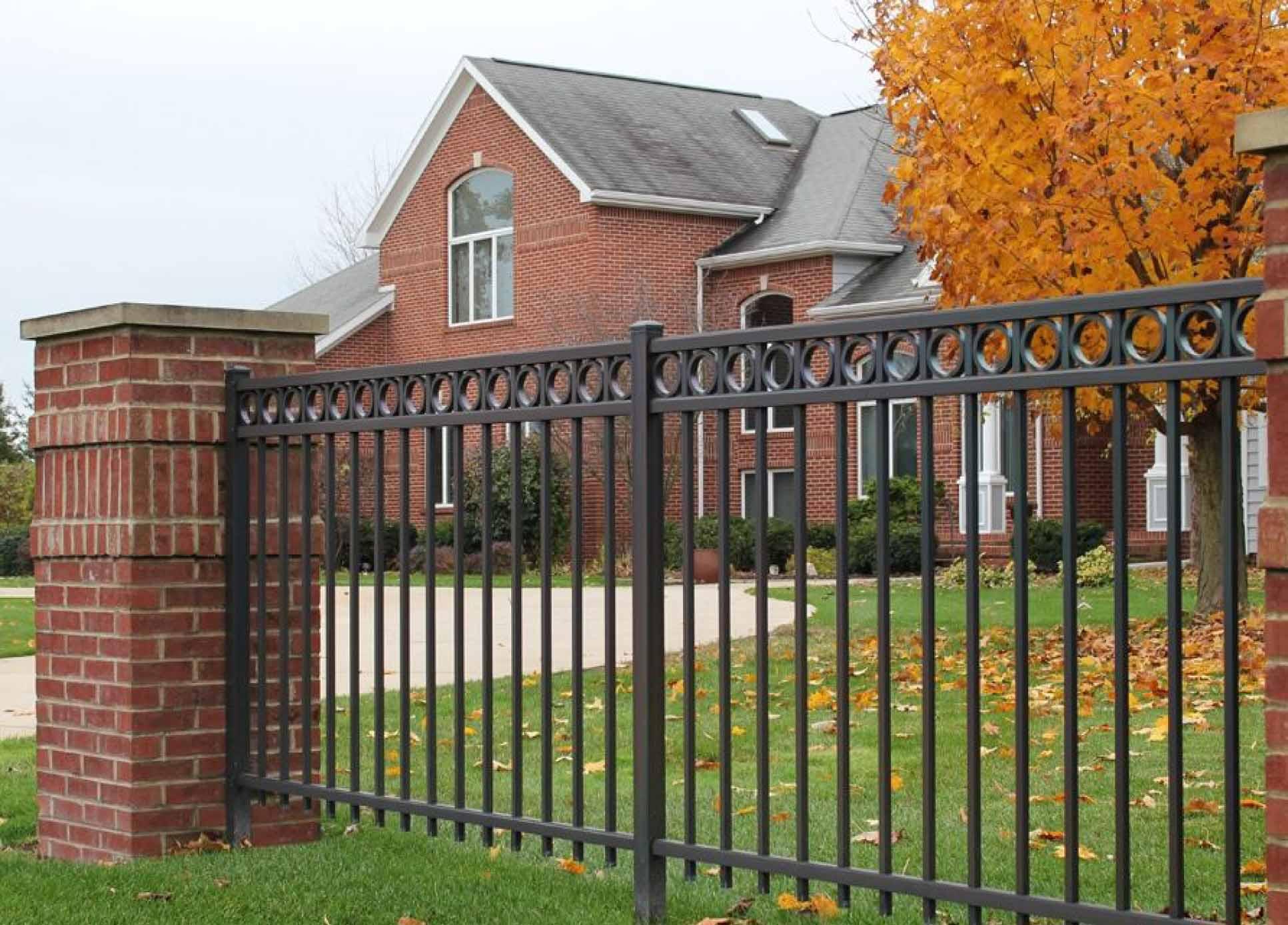 Fence-II-for-Web